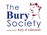 The Bury Society