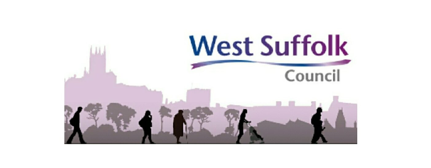 West Suffolk Local Plan: December 2020